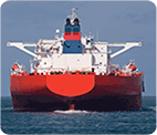 Domestic Marine Products