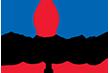 Logo Mobil Super