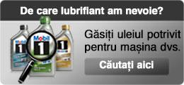De care lubrifiant am nevoie?
