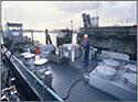 Sectoarele maritime