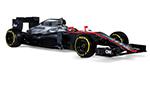 Mobil 1 şi McLaren-Honda