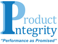 Product Integrity