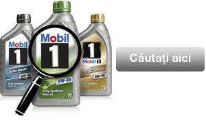 Care lubrifiant este potrivit pentru mașina mea?